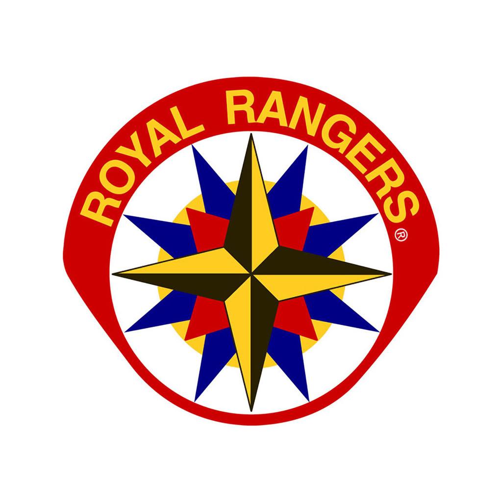 rangers-large